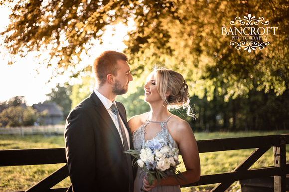 Chris_&_Rebecca_Briars_Hall_Wedding 01016