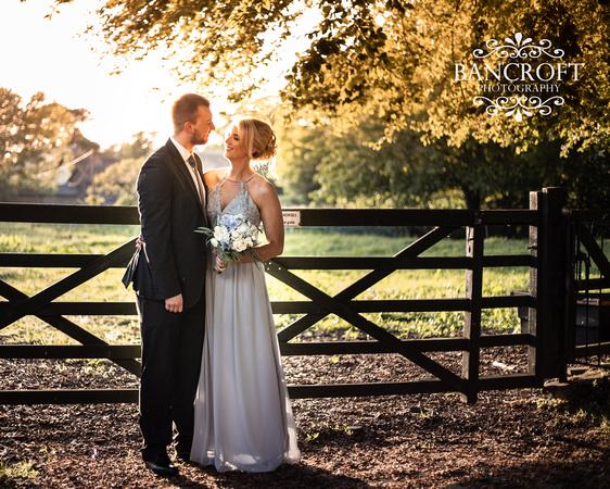 Chris_&_Rebecca_Briars_Hall_Wedding 01024
