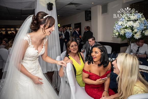 Chris_&_Rebecca_Briars_Hall_Wedding 01055