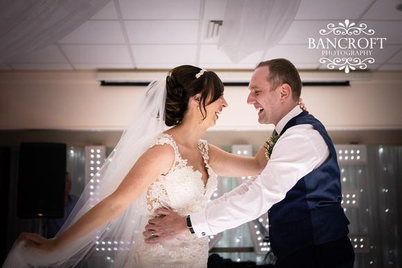 Chris_&_Rebecca_Briars_Hall_Wedding 01060