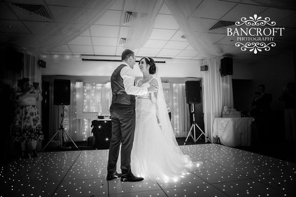 Chris_&_Rebecca_Briars_Hall_Wedding 01063