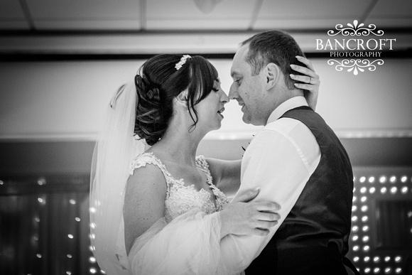 Chris_&_Rebecca_Briars_Hall_Wedding 01078