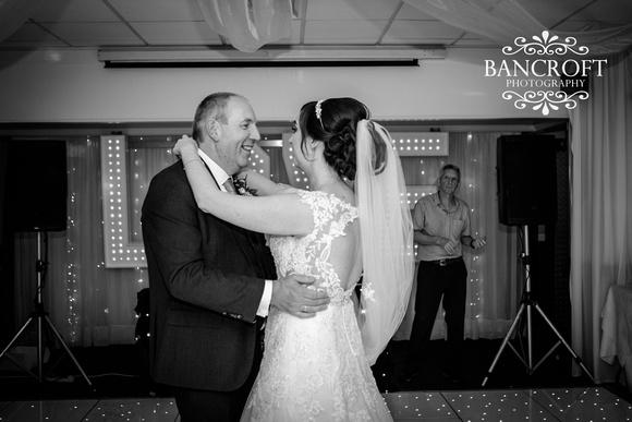 Chris_&_Rebecca_Briars_Hall_Wedding 01097