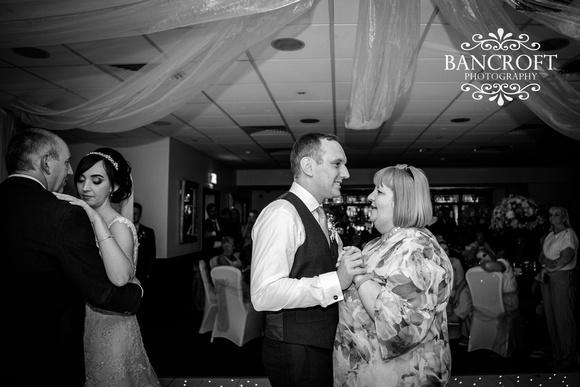 Chris_&_Rebecca_Briars_Hall_Wedding 01104