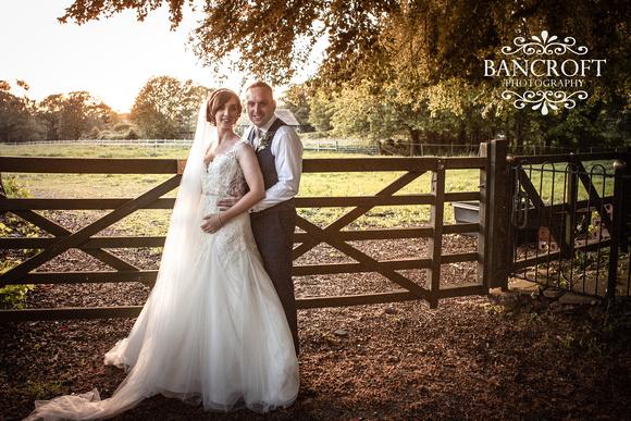 Chris_&_Rebecca_Briars_Hall_Wedding 01112