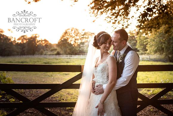 Chris_&_Rebecca_Briars_Hall_Wedding 01125