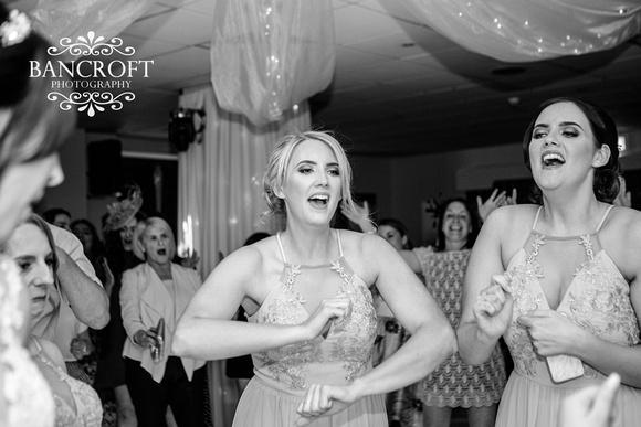 Chris_&_Rebecca_Briars_Hall_Wedding 01168