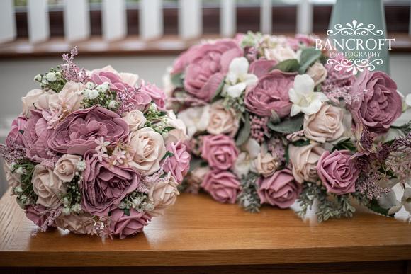 Neil_&_Louise_Titanic_Hotel_Wedding 00008