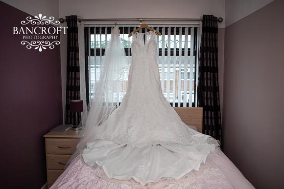 Neil_&_Louise_Titanic_Hotel_Wedding 00027