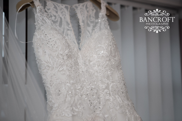 Neil_&_Louise_Titanic_Hotel_Wedding 00030