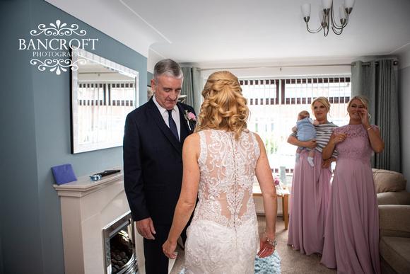 Neil_&_Louise_Titanic_Hotel_Wedding 00090