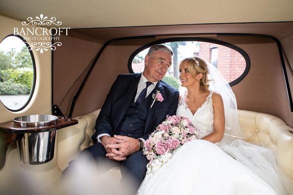 Neil_&_Louise_Titanic_Hotel_Wedding 00147