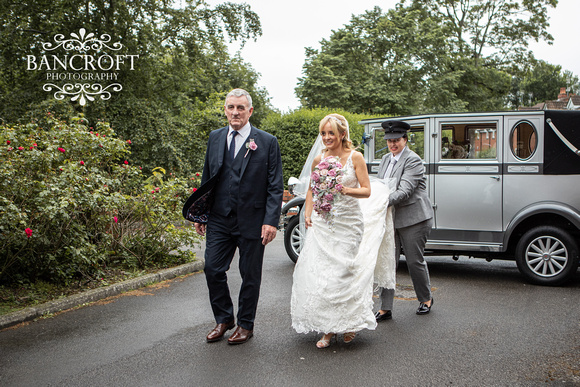 Neil_&_Louise_Titanic_Hotel_Wedding 00157
