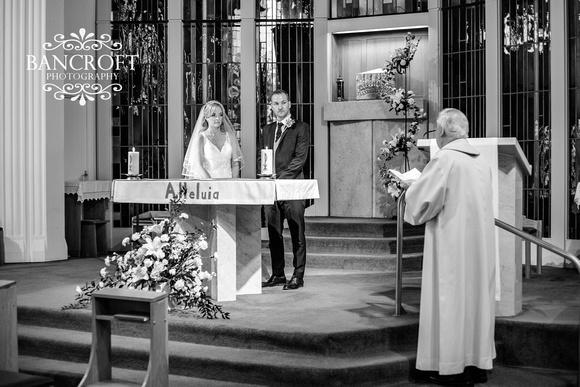 Neil_&_Louise_Titanic_Hotel_Wedding 00223