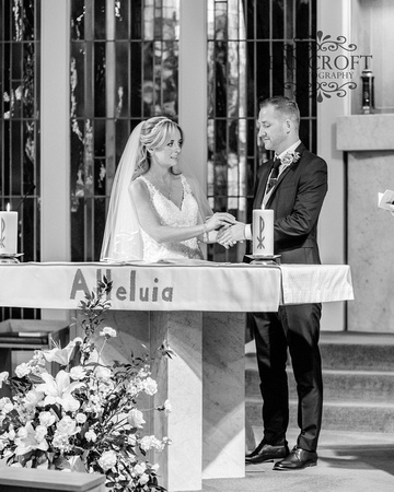 Neil_&_Louise_Titanic_Hotel_Wedding 00237