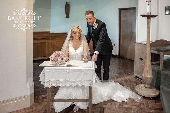 Neil_&_Louise_Titanic_Hotel_Wedding 00241