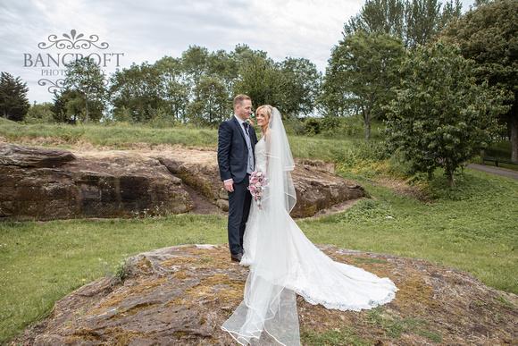 Neil_&_Louise_Titanic_Hotel_Wedding 00423