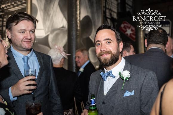 Neil_&_Louise_Titanic_Hotel_Wedding 00507