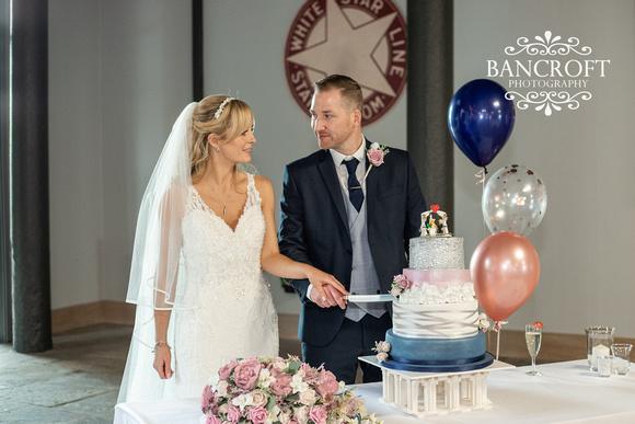 Neil_&_Louise_Titanic_Hotel_Wedding 00529