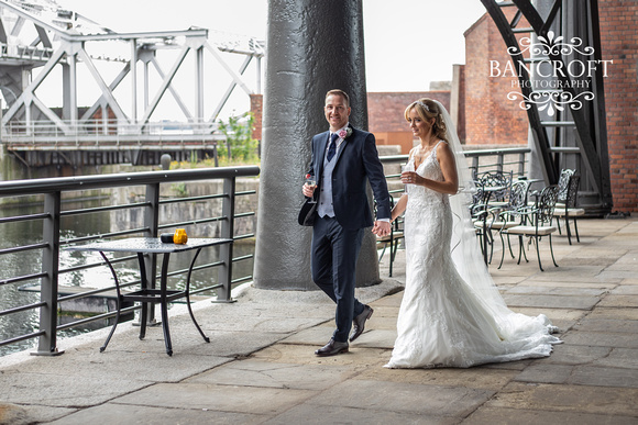 Neil_&_Louise_Titanic_Hotel_Wedding 00535