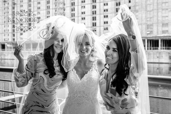 Neil_&_Louise_Titanic_Hotel_Wedding 00596