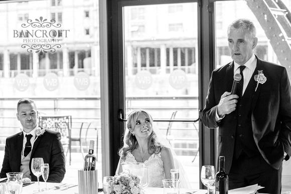 Neil_&_Louise_Titanic_Hotel_Wedding 00721