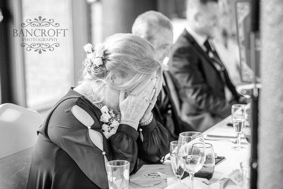 Neil_&_Louise_Titanic_Hotel_Wedding 00809