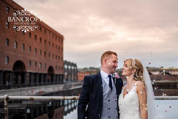 Neil_&_Louise_Titanic_Hotel_Wedding 00898