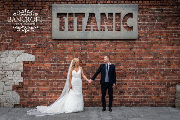 Neil_&_Louise_Titanic_Hotel_Wedding 00964