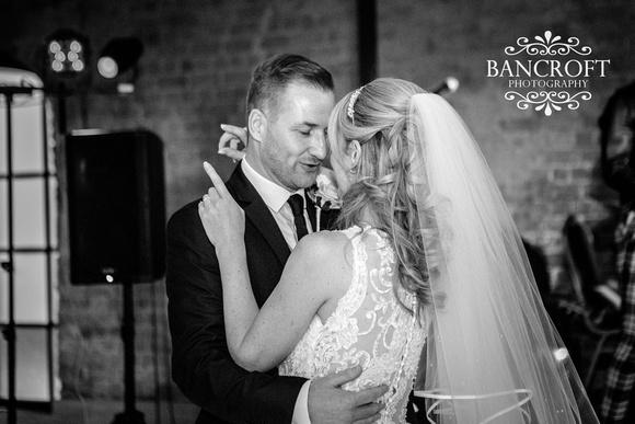 Neil_&_Louise_Titanic_Hotel_Wedding 01004