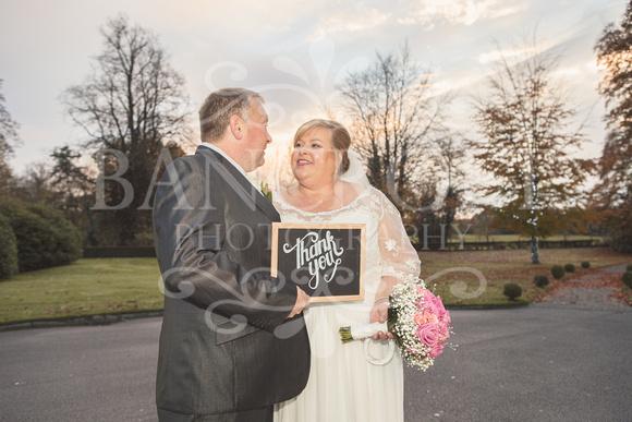 Graham-&-Jeanette-Statham Lodge Wedding - 00104