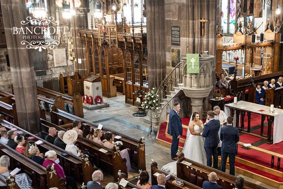 Michael_&_Sara_-_Hallmark_Fir_Grove_Wedding 00020