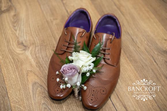 Michael_&_Sara_-_Hallmark_Fir_Grove_Wedding 00030