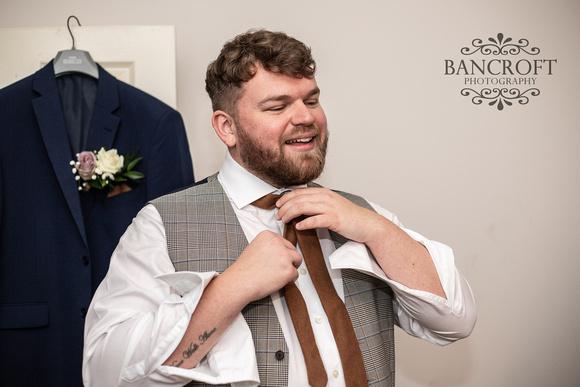 Michael_&_Sara_-_Hallmark_Fir_Grove_Wedding 00045