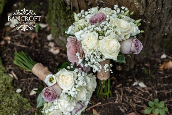 Michael_&_Sara_-_Hallmark_Fir_Grove_Wedding 00080