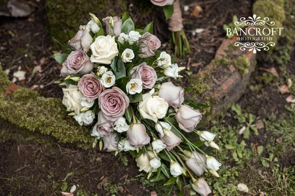 Michael_&_Sara_-_Hallmark_Fir_Grove_Wedding 00082