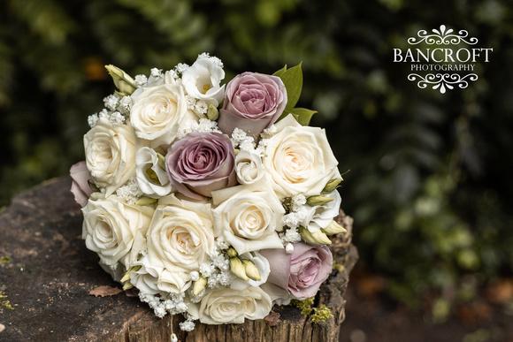 Michael_&_Sara_-_Hallmark_Fir_Grove_Wedding 00083