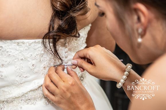 Michael_&_Sara_-_Hallmark_Fir_Grove_Wedding 00123