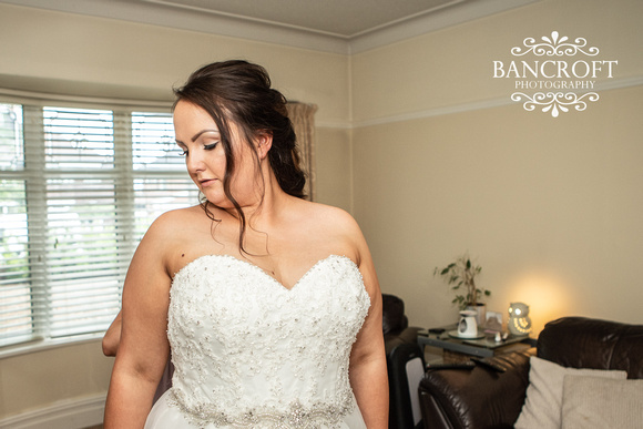 Michael_&_Sara_-_Hallmark_Fir_Grove_Wedding 00127