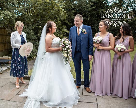 Michael_&_Sara_-_Hallmark_Fir_Grove_Wedding 00135