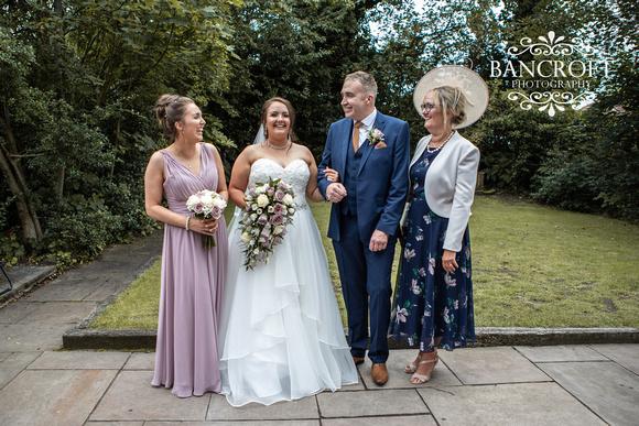 Michael_&_Sara_-_Hallmark_Fir_Grove_Wedding 00141