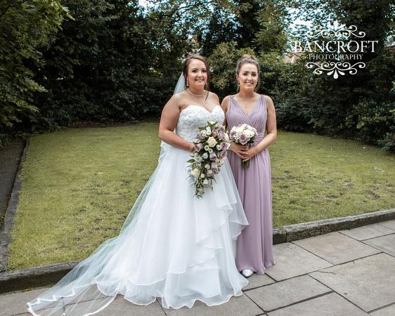 Michael_&_Sara_-_Hallmark_Fir_Grove_Wedding 00144