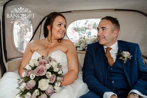 Michael_&_Sara_-_Hallmark_Fir_Grove_Wedding 00222
