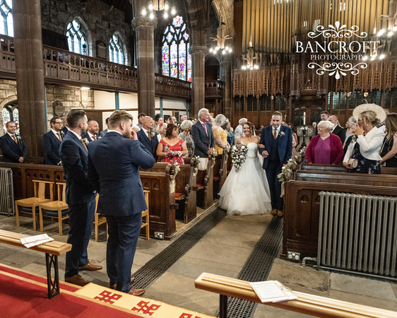 Michael_&_Sara_-_Hallmark_Fir_Grove_Wedding 00262