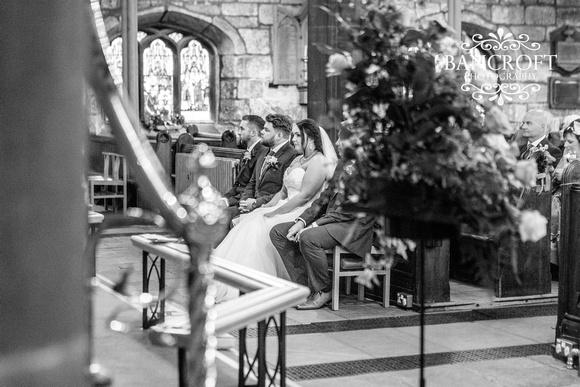 Michael_&_Sara_-_Hallmark_Fir_Grove_Wedding 00285