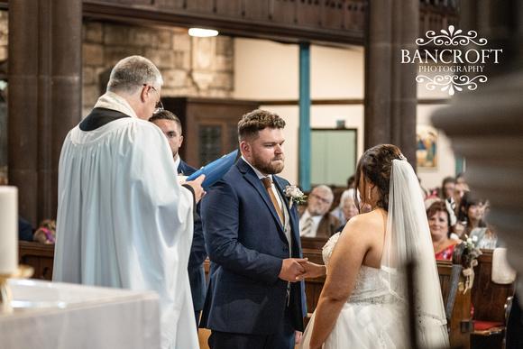 Michael_&_Sara_-_Hallmark_Fir_Grove_Wedding 00301