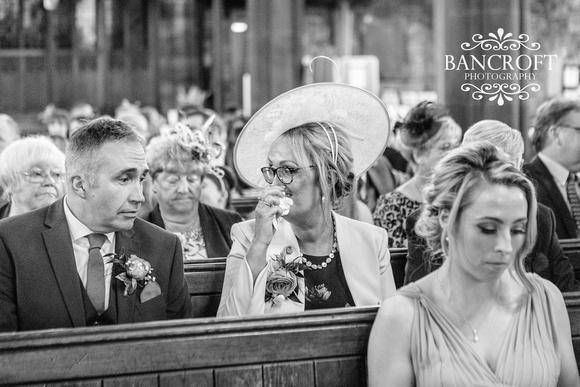 Michael_&_Sara_-_Hallmark_Fir_Grove_Wedding 00324