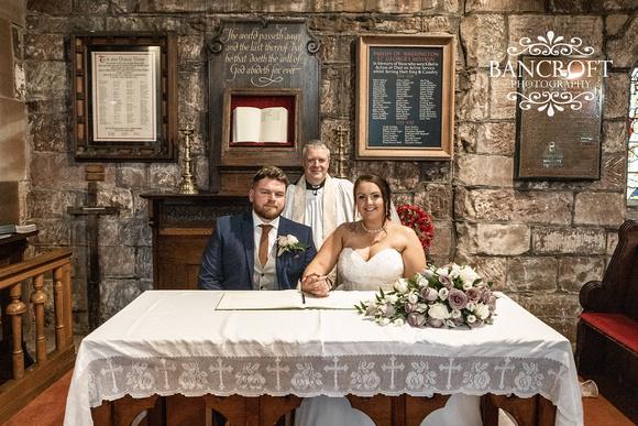 Michael_&_Sara_-_Hallmark_Fir_Grove_Wedding 00337