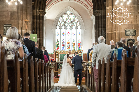 Michael_&_Sara_-_Hallmark_Fir_Grove_Wedding 00344