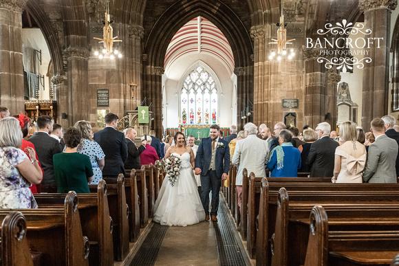 Michael_&_Sara_-_Hallmark_Fir_Grove_Wedding 00357
